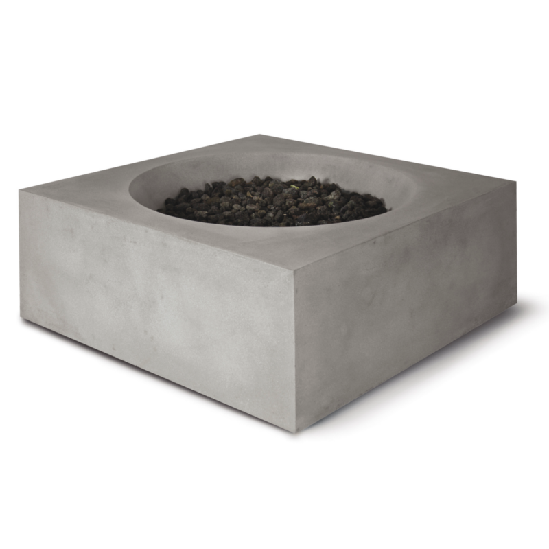 Eldorado Stone Lyra
