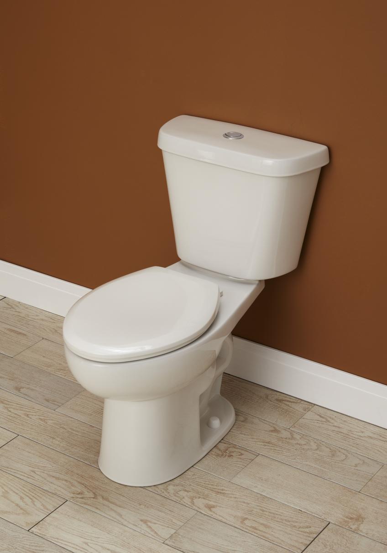 gerber expands with map dualflush toilet