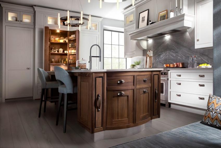smallbone of devizes gallery kitchen image