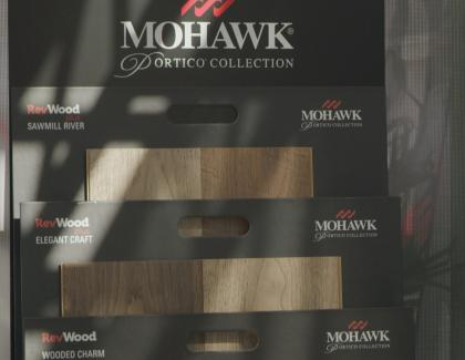 Mohawk RevWood