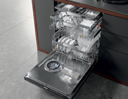 G6700-Dishwasher-Main-hero-shot