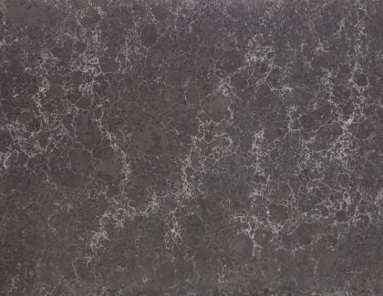 LG Hausys Viatera Quartz Surfacing Basso slab sample