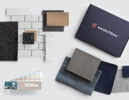 swatchbox