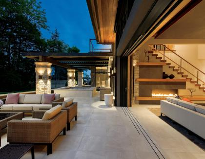 30 Contemporary Windows And Doors Residential Products Online