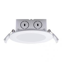 Bulbrite Industries LED downlight