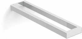 Dezi Sereniti horizontal towel bar
