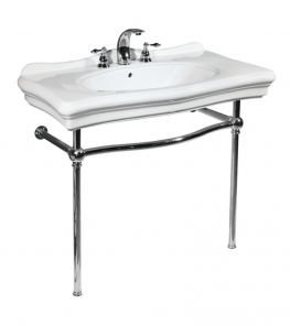 Icera Sink