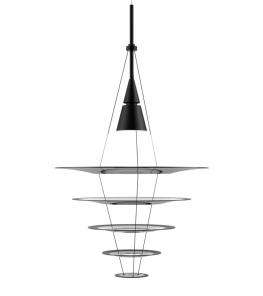 louis poulsen lighting pendant