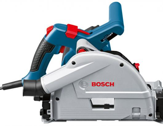 Bosch Power Tools GKT13 track saw