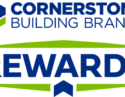 Cornerstone Brands Rewards