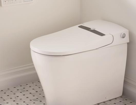 DXV SpaLet AT200 Smart Toilet