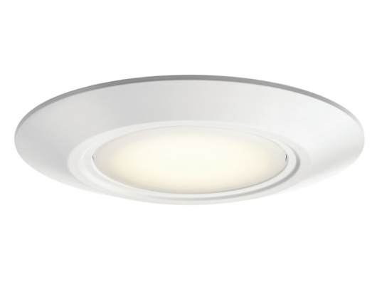 Kichler Horizon LED downlight