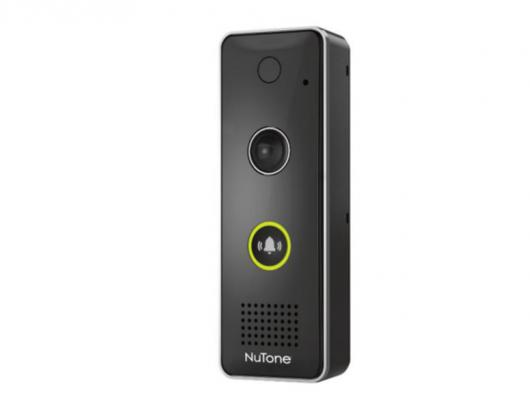 NuTone Knock smart doorbell