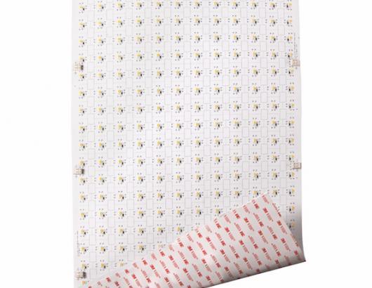 WAC Lighting Pixels LED Sheets