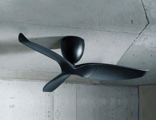 Aeratron Energy Efficient Ceiling Fans