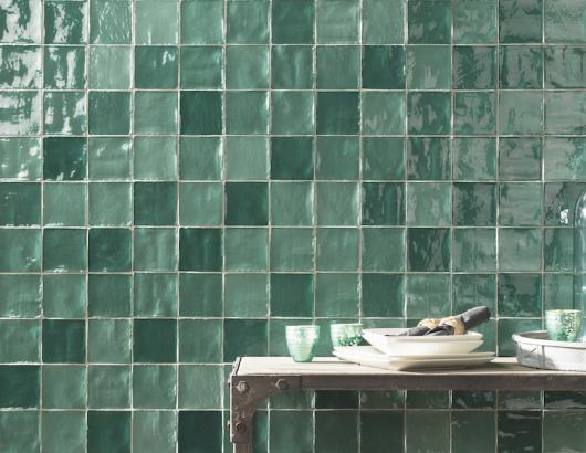 Natucer Stow tile