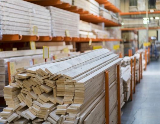 group purchasing organizations may help custom builders save money