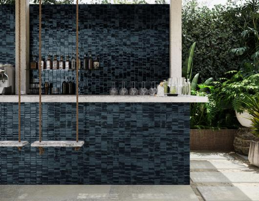Aparici joliet tile of spain trends