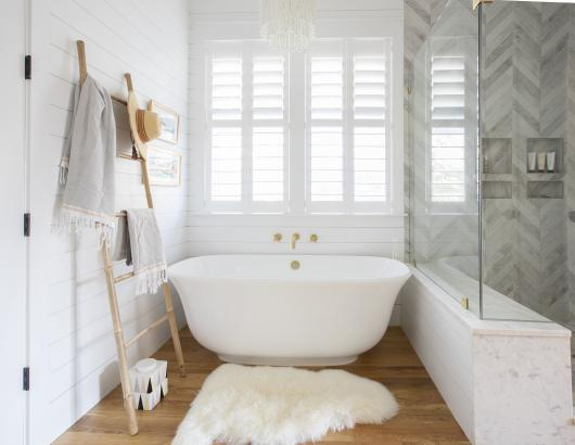 Bath Trends 2019