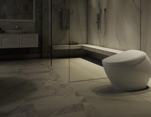 Neorest NX Smart Toilet