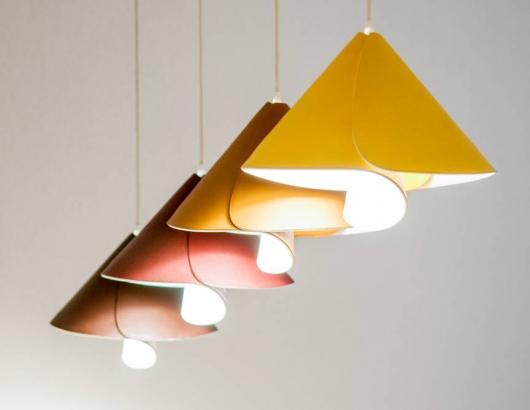 new lighting 2021