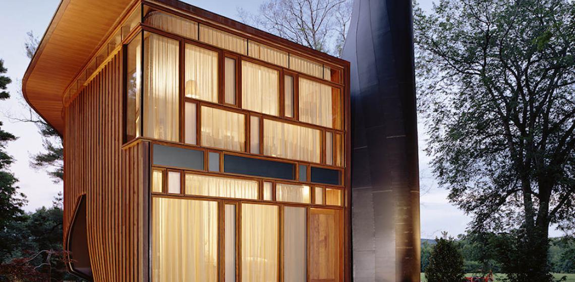 Duratherm Windows