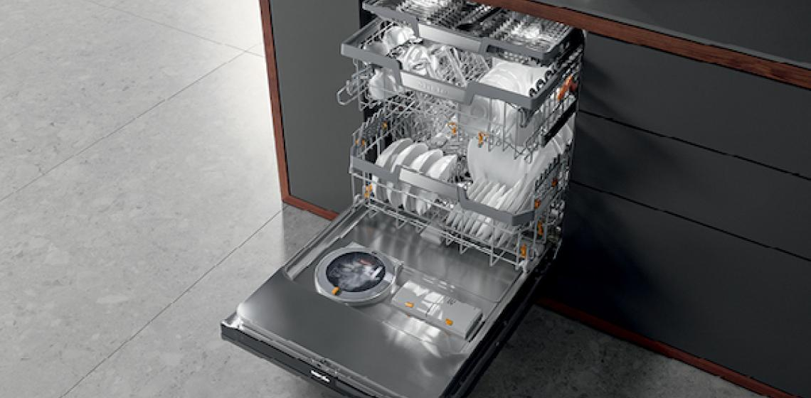 G6700-Dishwasher-Main-hero-shot