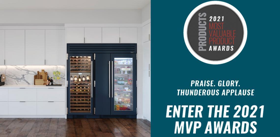 RPO MVP Awards 2021