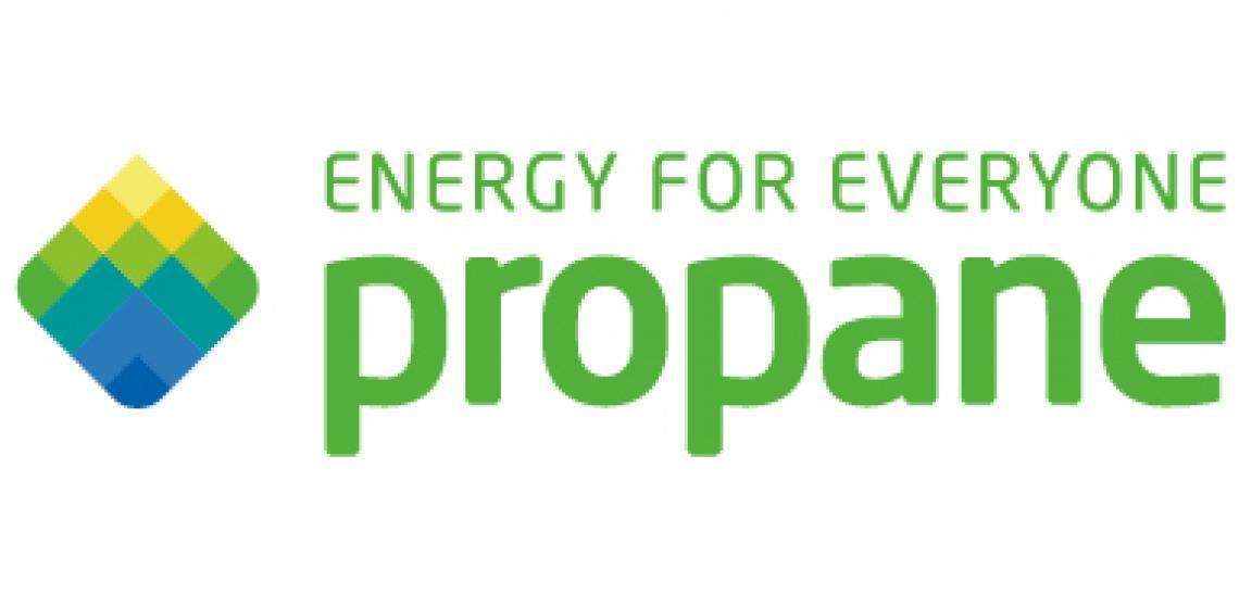 propane for everybody