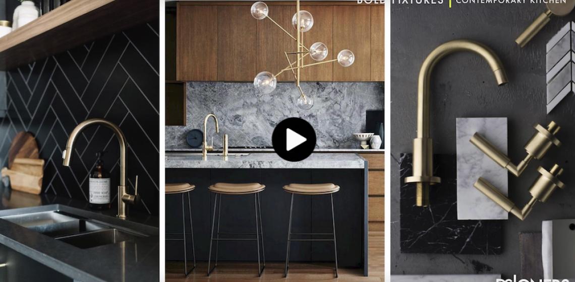 Dsingers 5 Contemporary Design Ideas