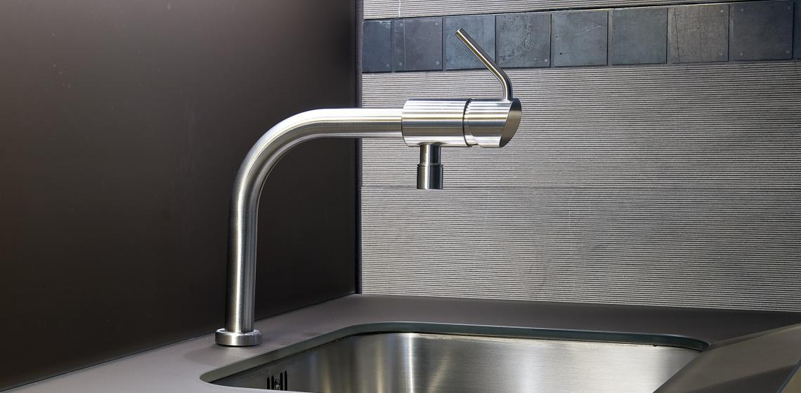 13 MGS boma kitchen faucet HERO