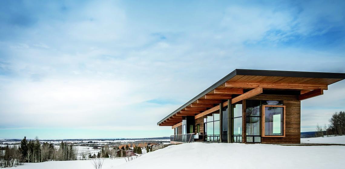 Pella architect series wood windows
