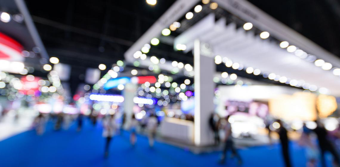 International builders show opens registration for residential builders, remodelers, designers, architects