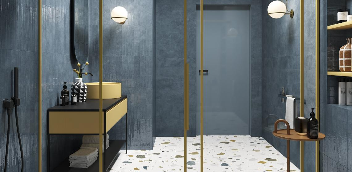 tile trends coverings