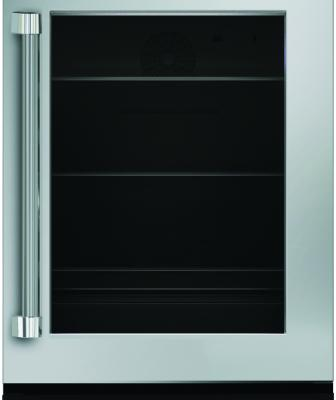 thermador undercounter refrigerator. thermador under counter fridge undercounter refrigerator a