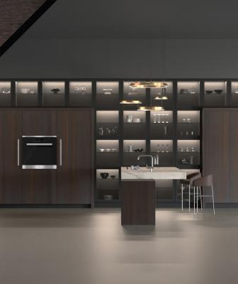 BT45 kitchen G+