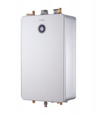 Greentherm 9000 tankless water heater