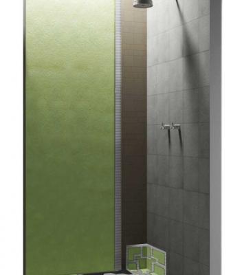 Profilitec Showertec shower waterproofing System.jpg