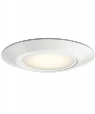 Kichler Horizon LED downlight