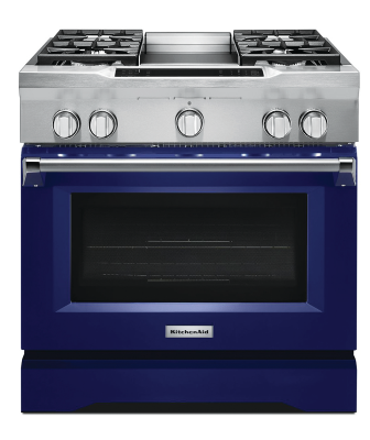 Appliances Residential Products Online