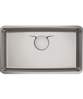 Kraus Dex Kitchen Sink