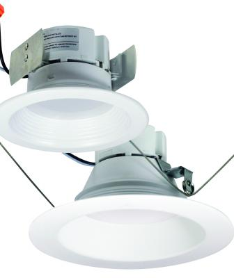 Nora Onyx LED retrofit downlight