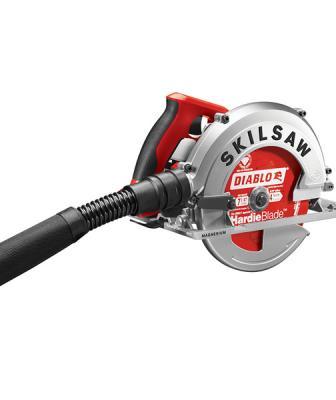 Skilsaw sidewinder circular saw