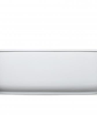 Sterling Spectacle Freestanding Soaking tub