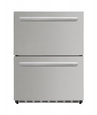 thor kitchen outdoor refrigerator