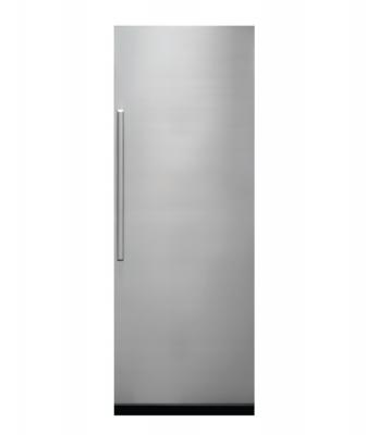 Dacor Heritage refrigeration column