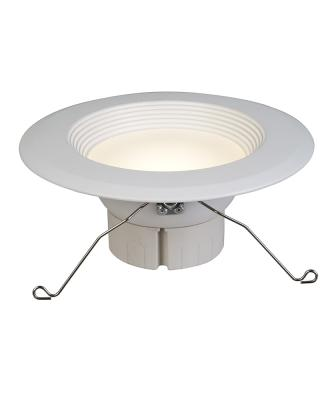 ellumi lighting recessed downlight