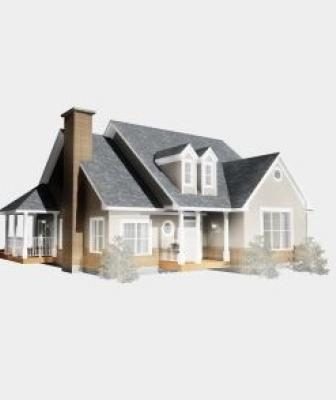 SoftPlan 2016 offers industry-leading innovation in an easy-to-use package. With hundreds of new features and enhancements, SoftPlan 2016 makes it easier than ever to produce complete house designs including floor plans, elevations, cross sections, 3D renderings, walkthrough animations, materials lists, cost estimates, and much more.