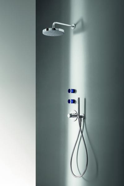 Fantini Nice Collection Shower faucet