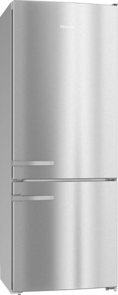 Miele counter depth refrigerator